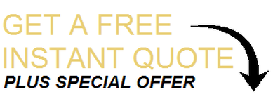 Get a free instant quote and special offer